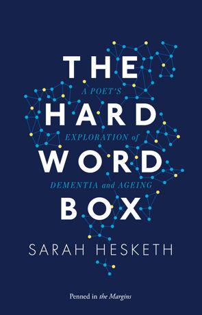 hardwordbox