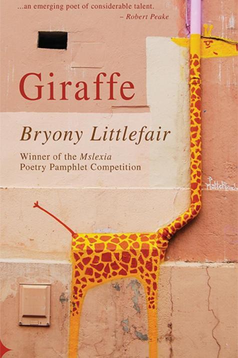 Giraffe rgb for web